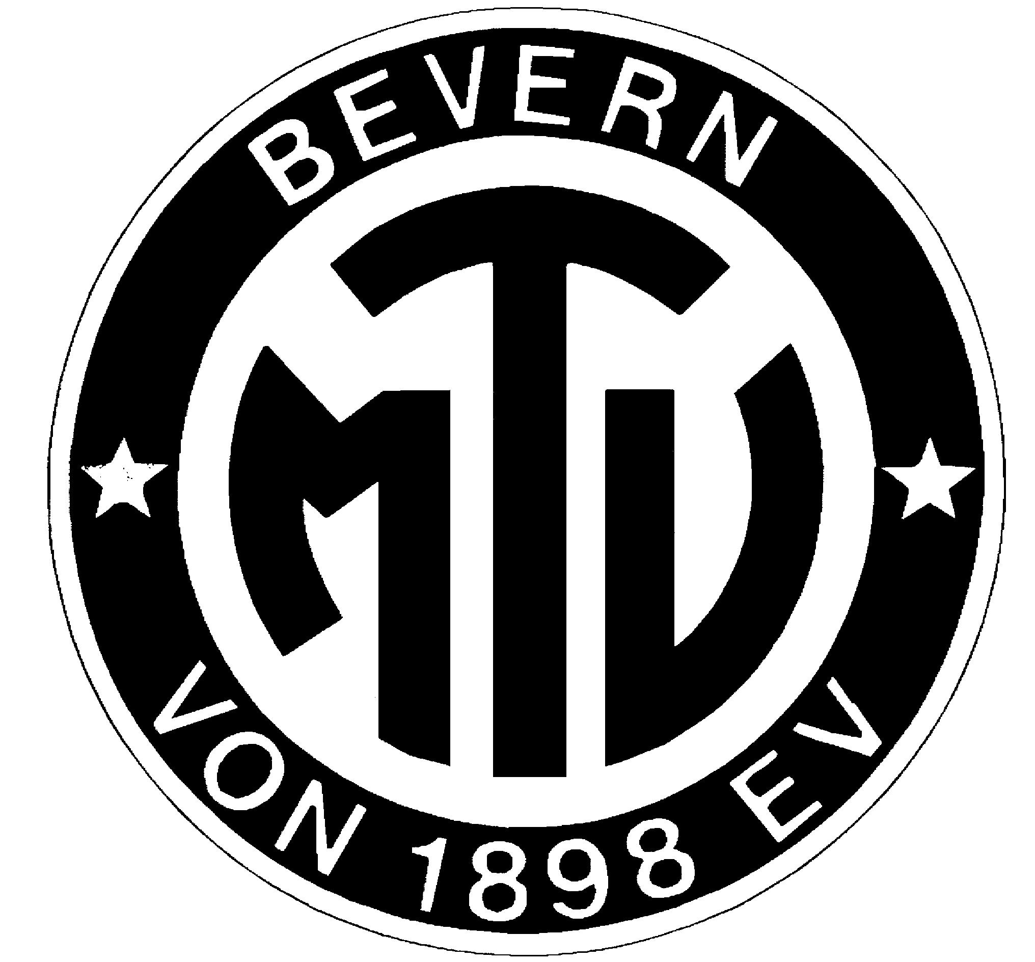MTV Bevern von 1898 e.V.